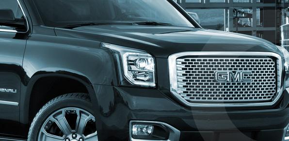 General Motors Valvebody Mechatronic Rebuilding